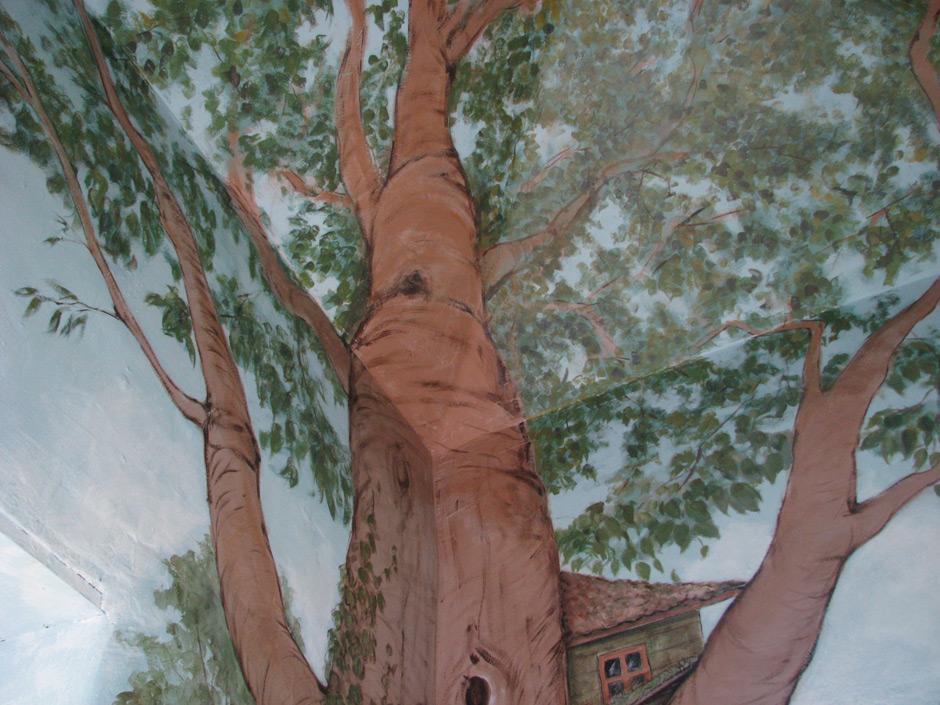treecieling.jpg