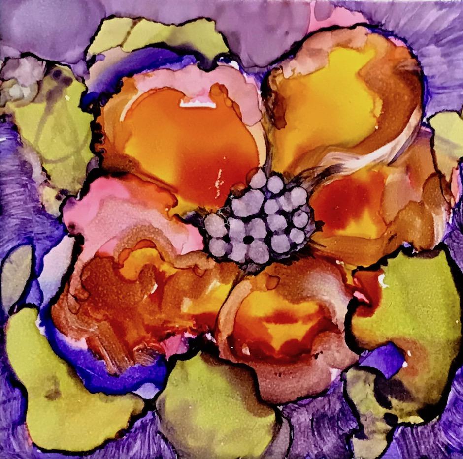 AIorange:purple.jpg