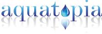 Aquatopia Consulting Ltd