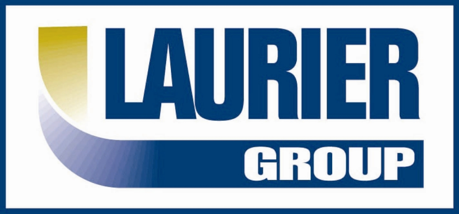 LAURIER GROUP