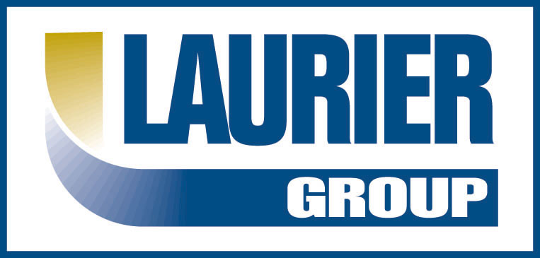 The Laurier Group of Companies