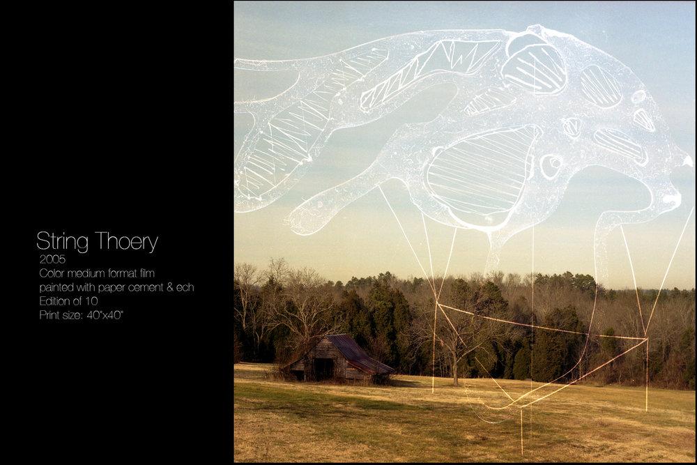 Henry lopez photography string thoery 02.jpg