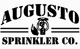 Augusto Sprinkler Co.