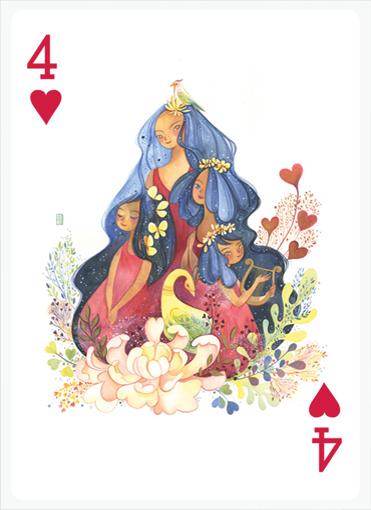 CARDISTRY_Cards_01.jpg