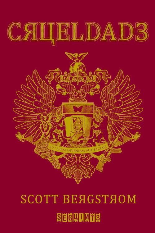 Publishing Kakofonia