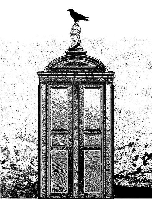08_Porta-2.jpg