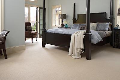 Carpet Merkel Furniture Amp Carpet One