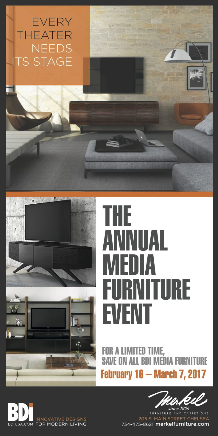 weu0027re having our bdi promotion now until march 7th check out more info below - Bdi Furniture