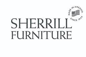 sherrill logo.jpeg