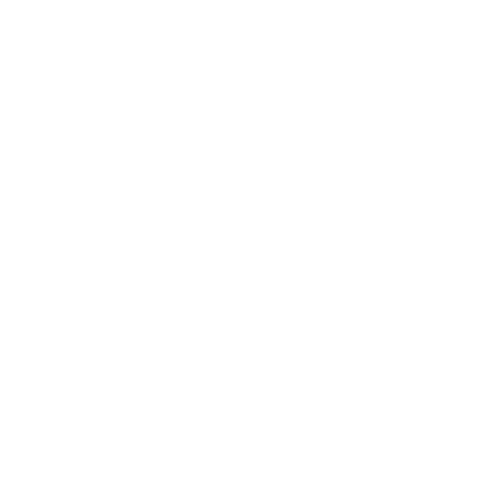 ProAdapt Graphic