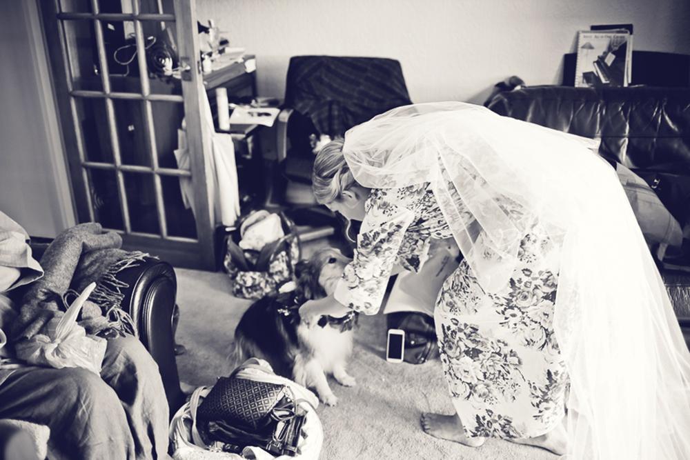 AmyJames023.jpg