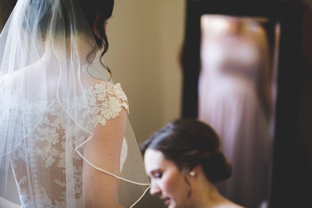 Surrey Wedding Photography Nicky Adam009.jpg