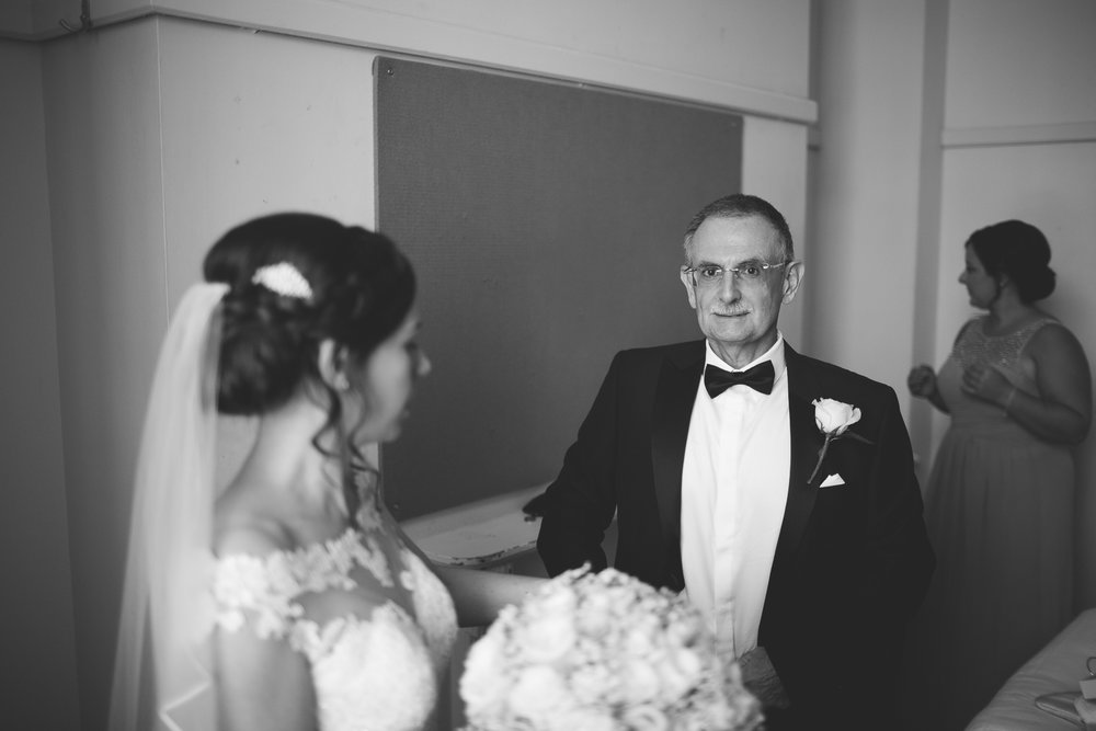 Surrey Wedding Photography Nicky Adam016.jpg