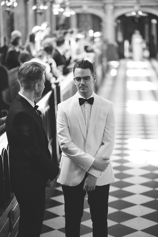 Surrey Wedding Photography Nicky Adam018.jpg
