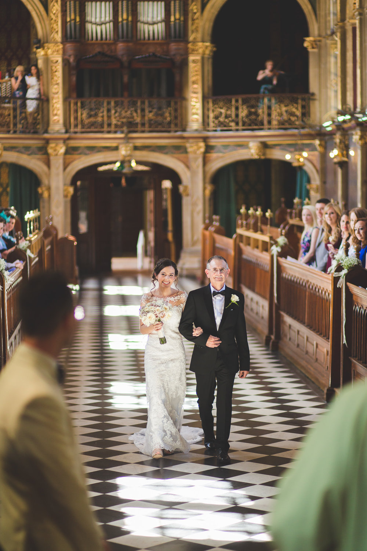 Surrey Wedding Photography Nicky Adam021.jpg
