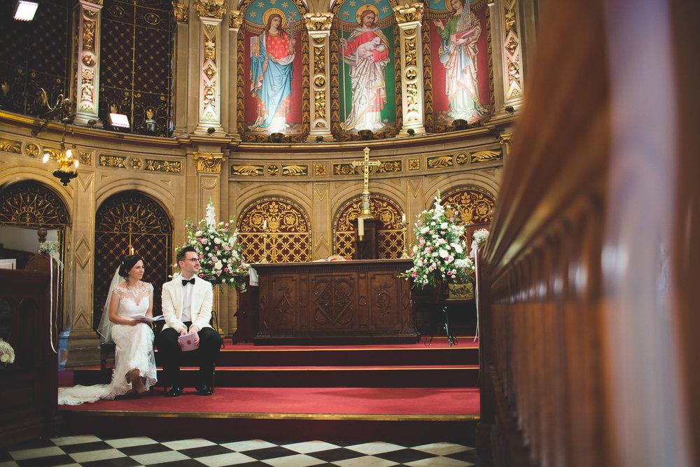 Surrey Wedding Photography Nicky Adam032.jpg