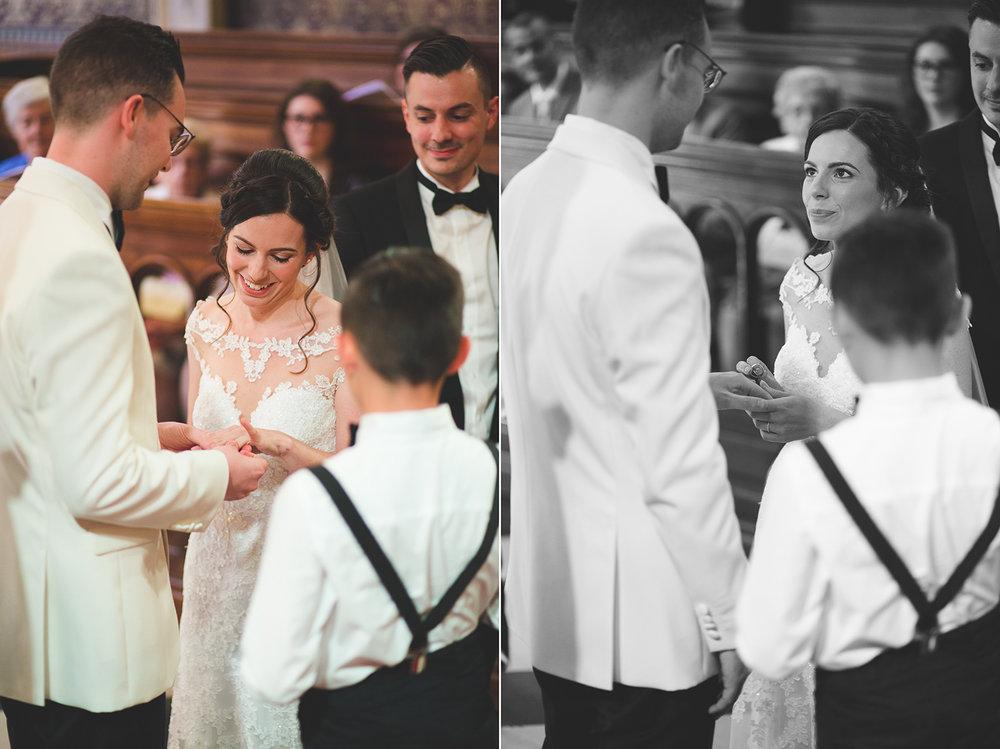 Surrey Wedding Photography Nicky Adam036.jpg