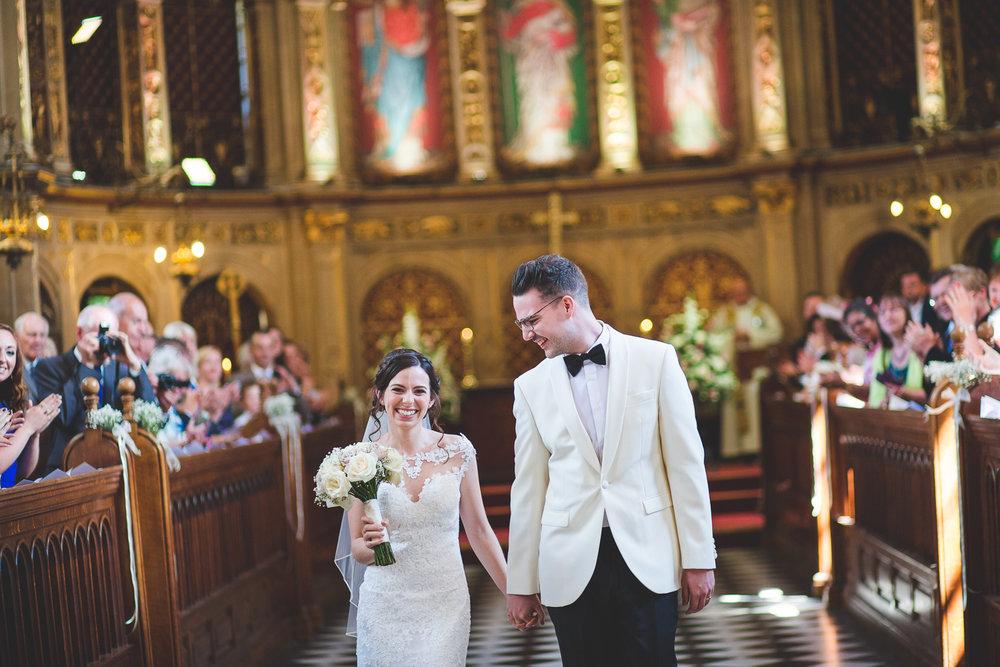 Surrey Wedding Photography Nicky Adam040.jpg