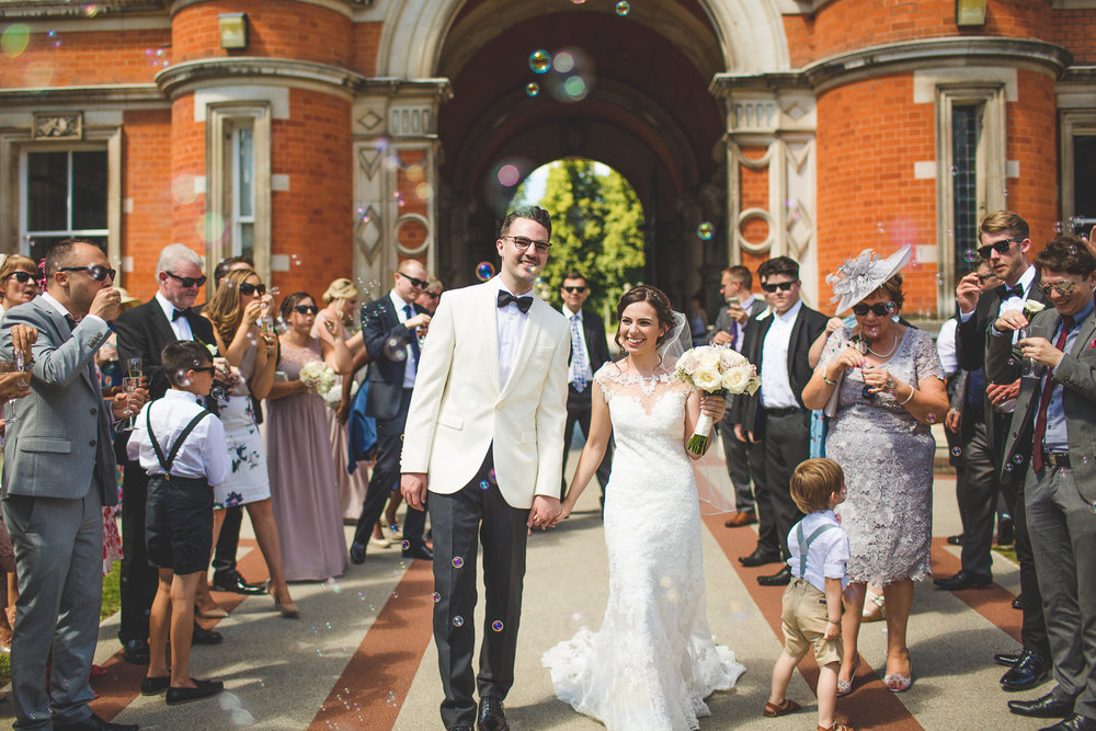 Surrey Wedding Photography Nicky Adam042.jpg