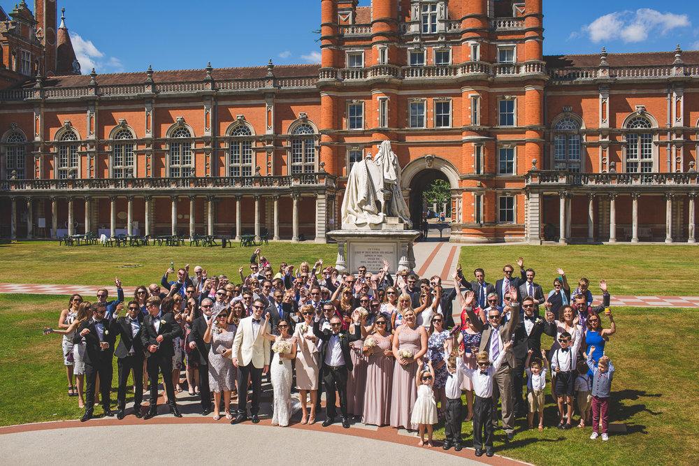 Surrey Wedding Photography Nicky Adam045.jpg
