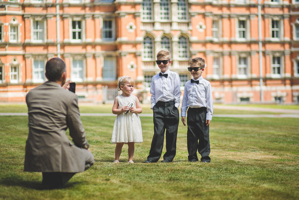 Surrey Wedding Photography Nicky Adam046.jpg