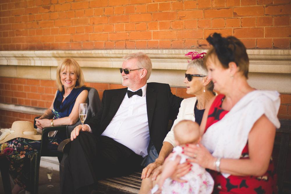 Surrey Wedding Photography Nicky Adam048.jpg