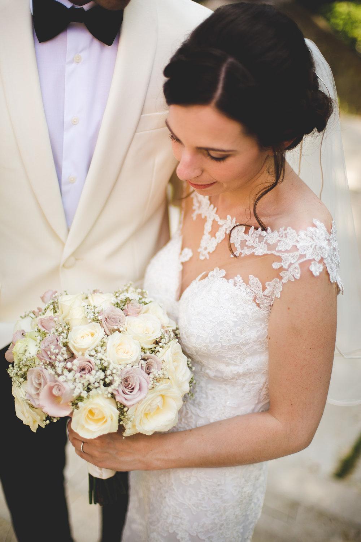 Surrey Wedding Photography Nicky Adam059.jpg