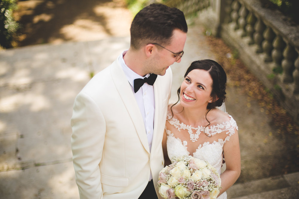Surrey Wedding Photography Nicky Adam060.jpg