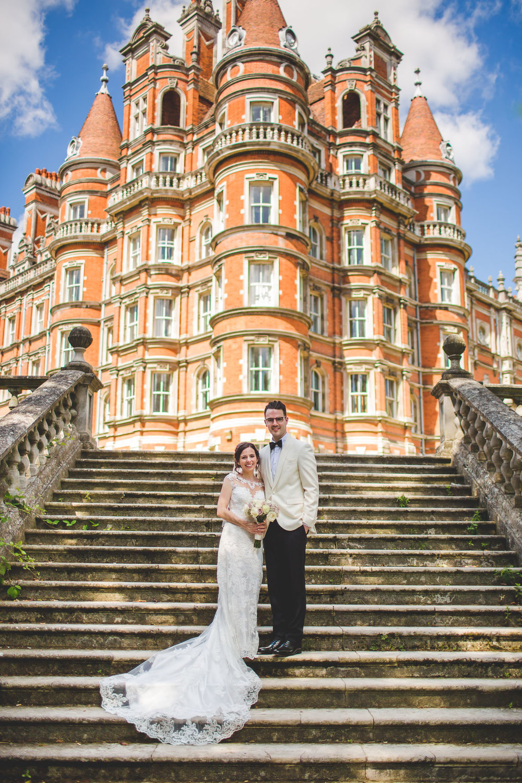Surrey Wedding Photography Nicky Adam061.jpg