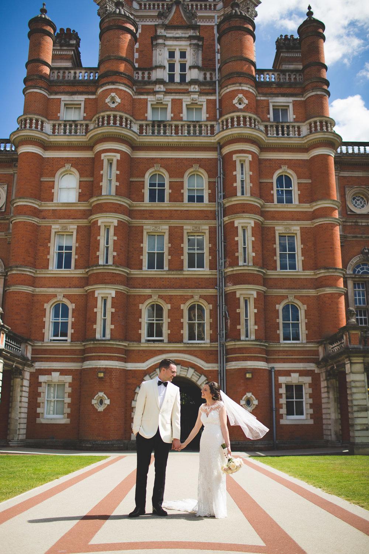 Surrey Wedding Photography Nicky Adam063.jpg