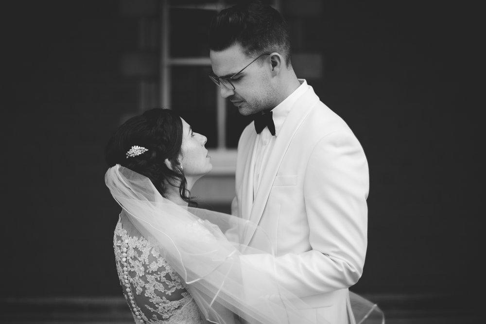 Surrey Wedding Photography Nicky Adam064.jpg