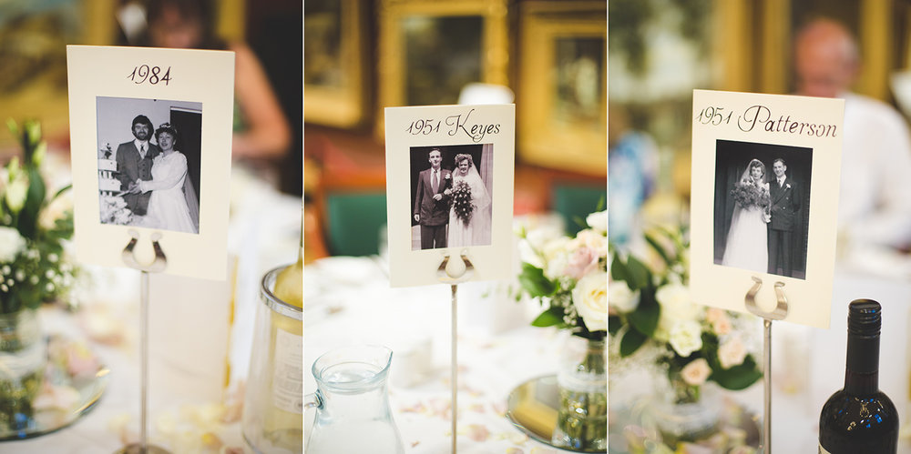 Surrey Wedding Photography Nicky Adam072.jpg