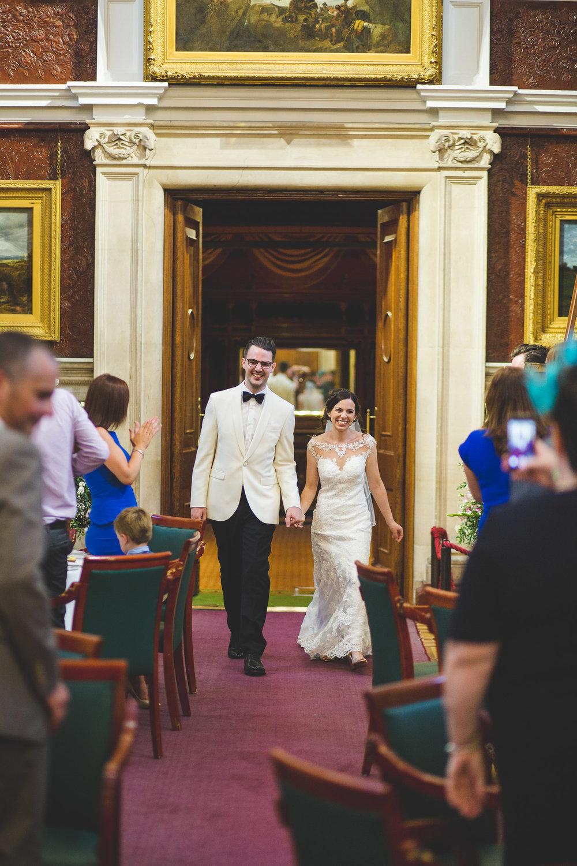 Surrey Wedding Photography Nicky Adam073.jpg