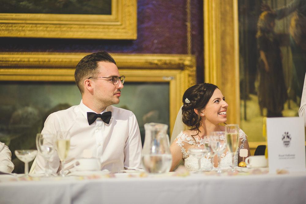 Surrey Wedding Photography Nicky Adam076.jpg
