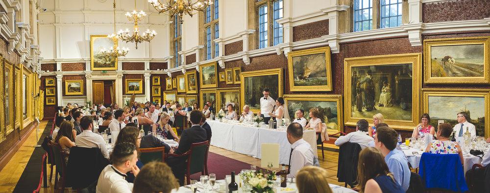 Surrey Wedding Photography Nicky Adam083.jpg