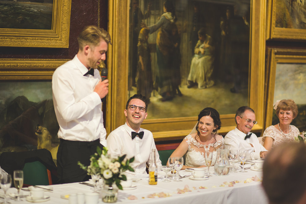 Surrey Wedding Photography Nicky Adam087.jpg