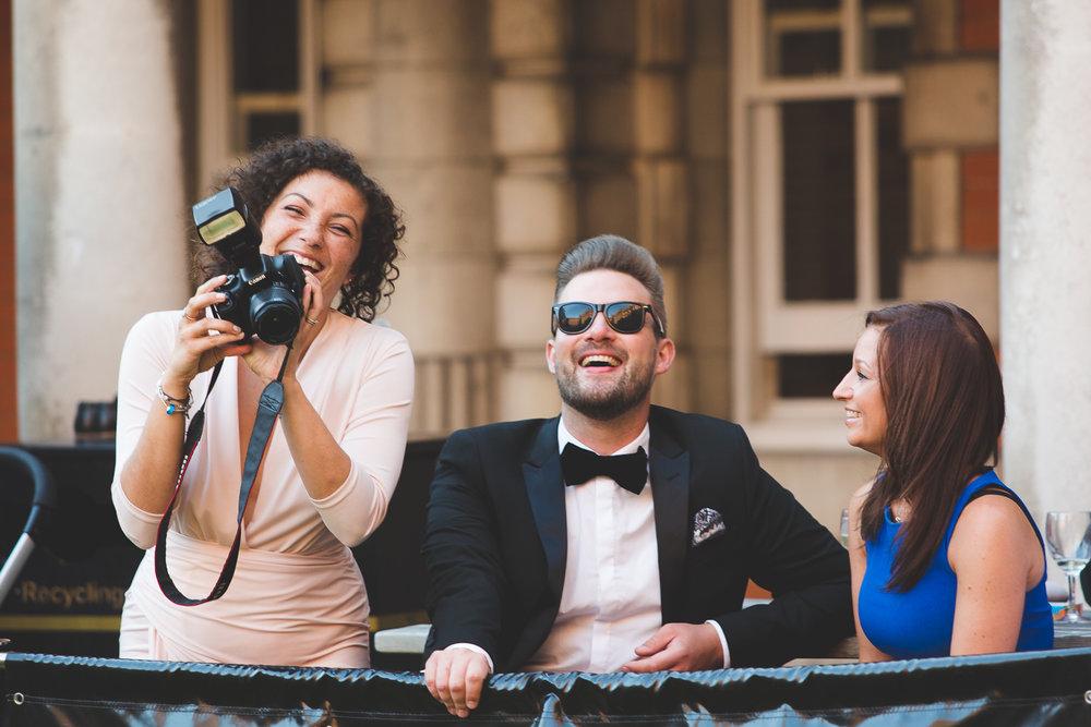 Surrey Wedding Photography Nicky Adam092.jpg