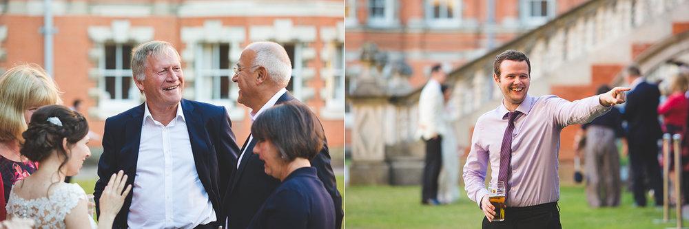 Surrey Wedding Photography Nicky Adam093.jpg