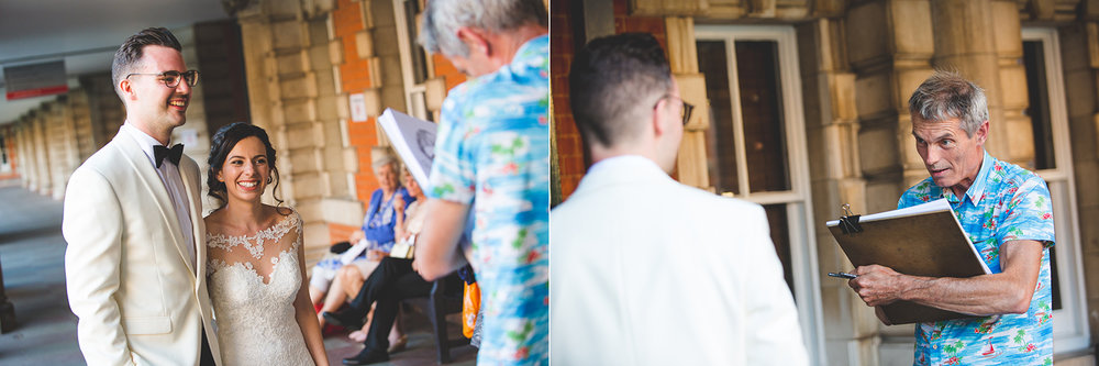 Surrey Wedding Photography Nicky Adam094.jpg