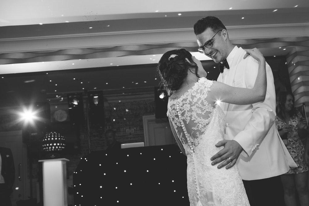 Surrey Wedding Photography Nicky Adam100.jpg