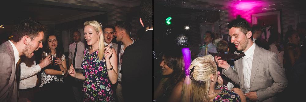 Surrey Wedding Photography Nicky Adam101.jpg