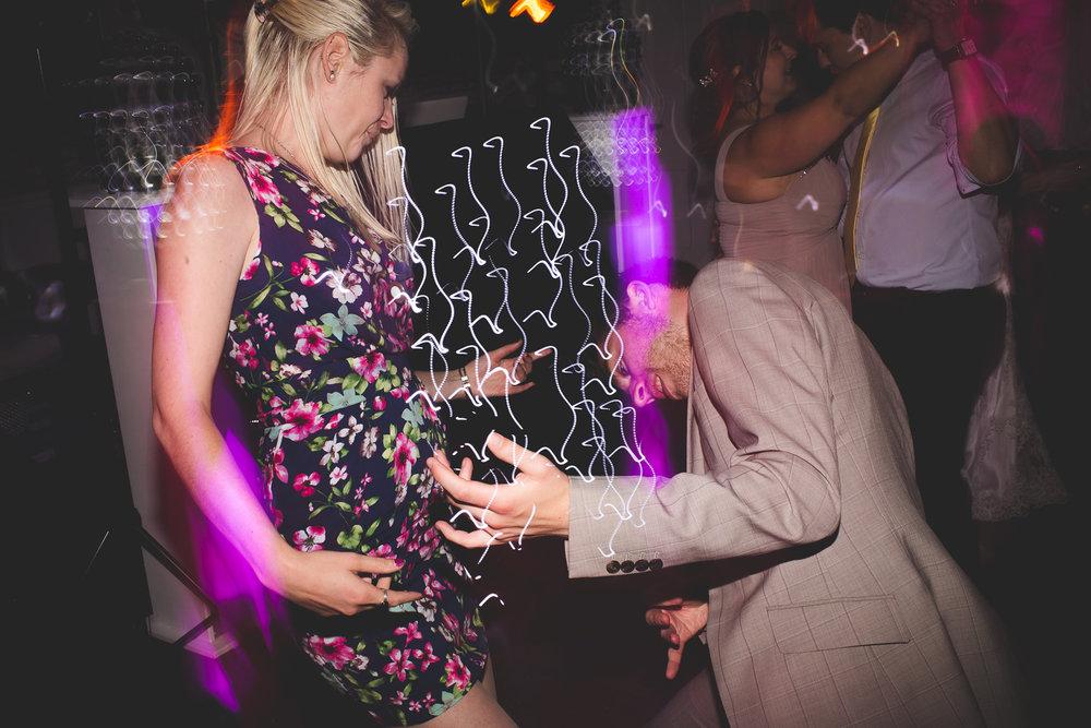 Surrey Wedding Photography Nicky Adam102.jpg