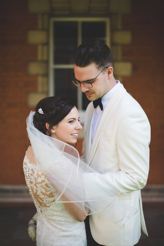 Surrey Wedding Photography Nicky Adam065.jpg