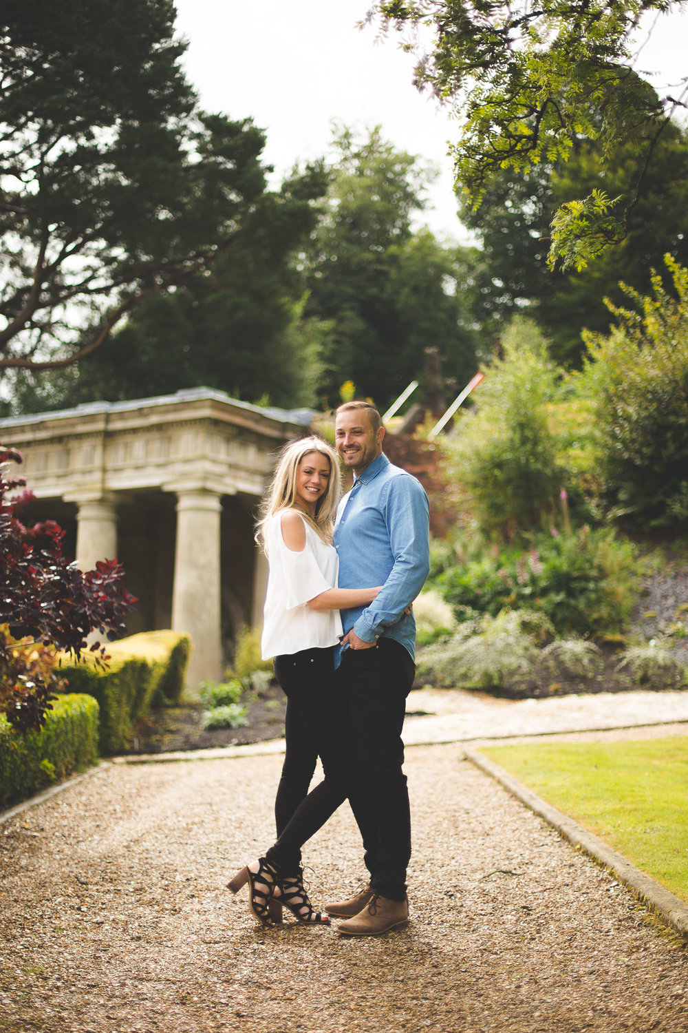 Surrey Wedding Photographer Rowan Laurence015.jpg