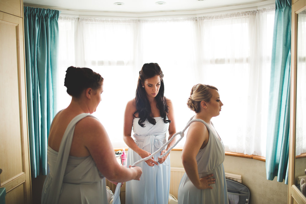 Surrey Wedding Photographer Hannah Dan012.jpg