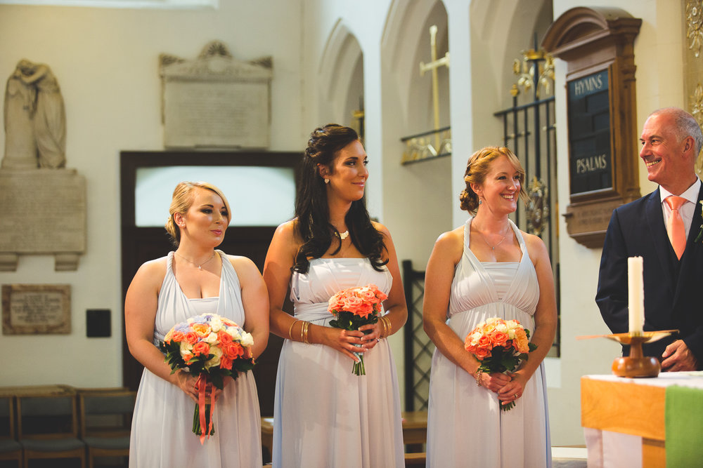 Surrey Wedding Photographer Hannah Dan078.jpg