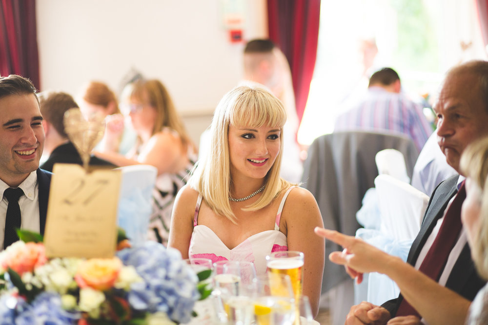 Surrey Wedding Photographer Hannah Dan117.jpg
