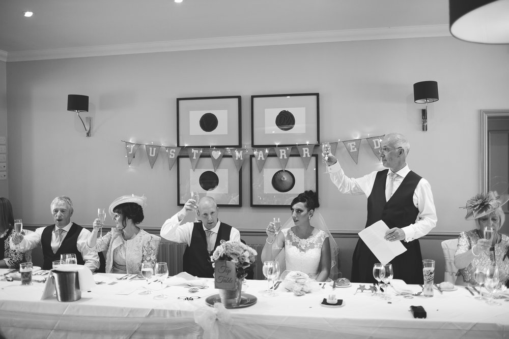 Surrey Wedding Photographer Hannah Dan123.jpg