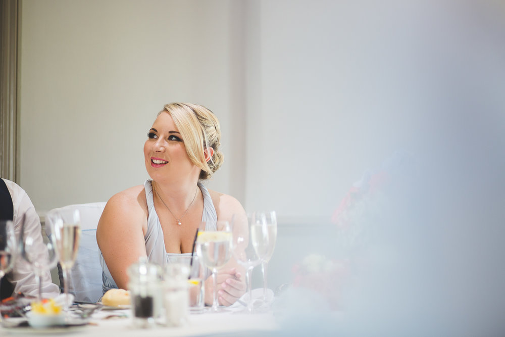Surrey Wedding Photographer Hannah Dan125.jpg