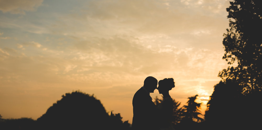 Surrey Wedding Photographer Hannah Dan142.jpg